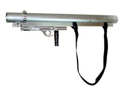 site de rencontre top 10 fatal bazooka une put
