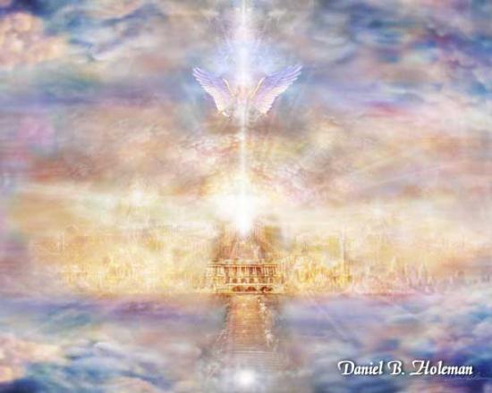DanielBHoleman-Heaven2