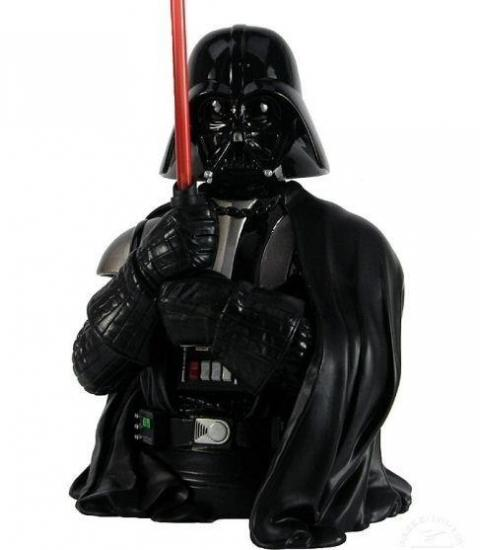 Collection n°79 - Hugo - Page 6 211_bust_vader2