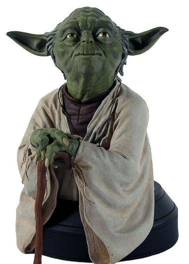 Collection n°79 - Hugo - Page 6 221_yoda2_micro