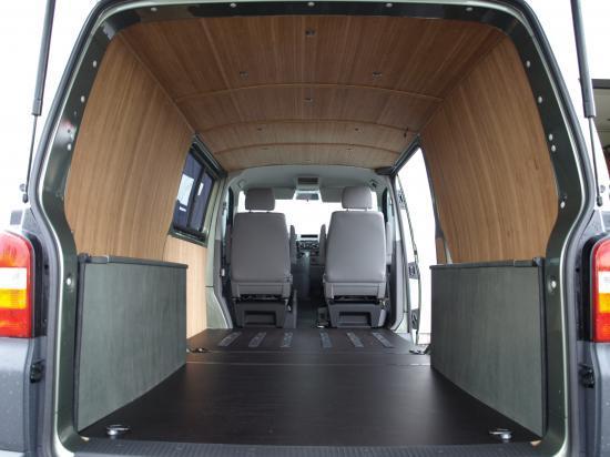 am nagement t5. Black Bedroom Furniture Sets. Home Design Ideas