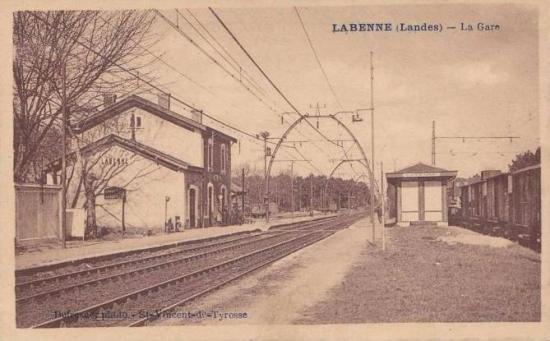 Labenne_4
