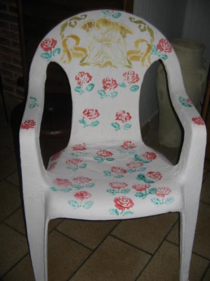 fauteuil-av-ap