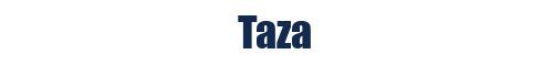Chanson sur Taza par: Pascal Alberola