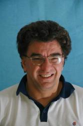 Claude  Attard