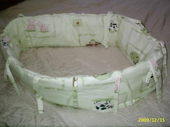 les photos des confections d j r alis es. Black Bedroom Furniture Sets. Home Design Ideas