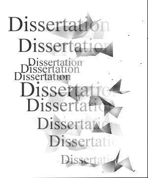 Dissertation sur l39amour dissertation doctoral thesis