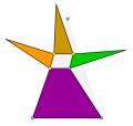 Tritri1