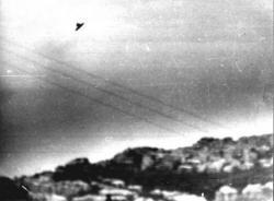 31 Oct.1973 Gênes, Italie