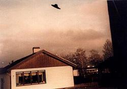 21 Mars 1974 Varnamo, Suéde