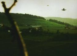 1975 Suisse
