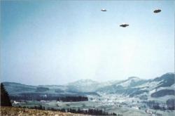 8 Mars 1976 Suisse