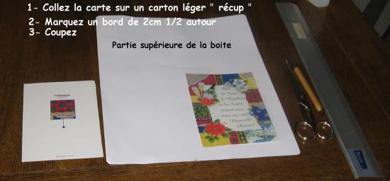 carte-1
