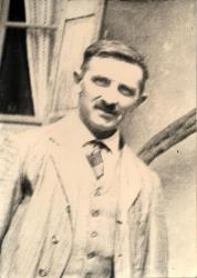Jacques Antoni