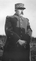 Général Lafontaine