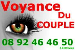 voyance-spécialistes-en-voyance-relations-amoureuses-voyance-spéciale-couple-