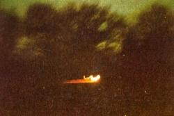 6 Févr.1982 La baule, France