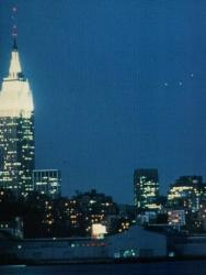 9 Mai1984 Hoboken, New Jersey, Usa