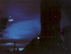 1987 Gulf Breeze
