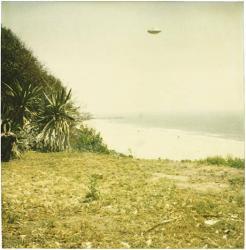 Février1979 Santa Monica, Californie