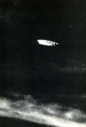 27 Oct.1979 Motonau, Nvelle Zelande