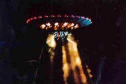27 Sept.1989 Nashville, Tennessee, Usa 4