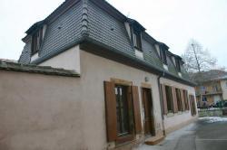 Annexe du Château