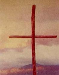 01 Août 1994 Bogota, Colombie