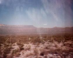 1994 Monterry, Mexique