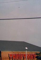 Juin 1994 Symmes Cincinnati, Ohio, Usa 2
