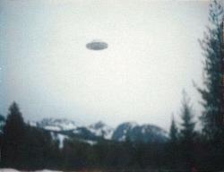 27 Avril 1995 Bogadinski, Kazakhstan