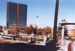 Jan.1996 Denver, Colorado, Usa