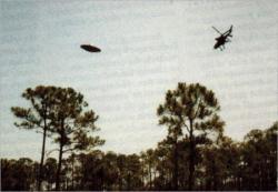 1996 Floride, Usa