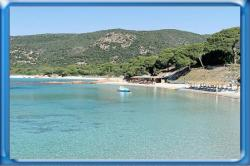 loisir en Corse