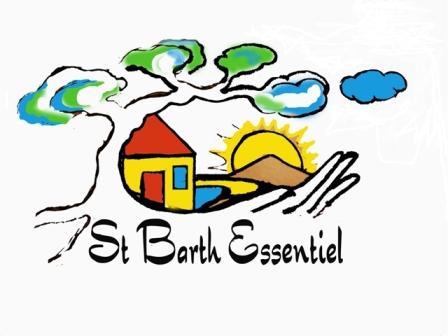 ST BARTH ESSENTIEL