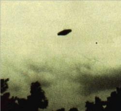 13 Avril 1997 Arizona, Usa