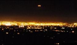 1997  Phoenix, Arizona, Usa