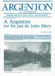 Bulletin n° 8