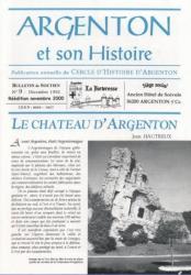 Bulletin n° 9