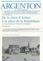 Bulletin n° 11