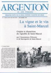 Bulletin n° 13