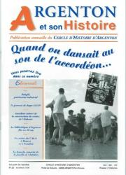 Bulletin n° 23