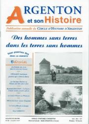 Bulletin n° 24