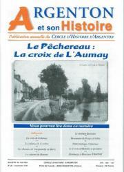 Bulletin n° 25