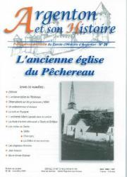 Bulletin n° 26