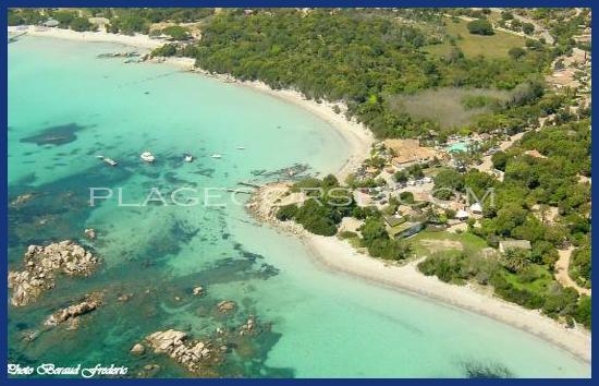 les plus beaux paysages de Corse pour vos vacances