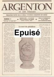 Bulletin n° 4