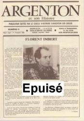 Bulletin n° 5