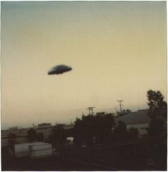 1991 Los Angeles, Californie, Usa