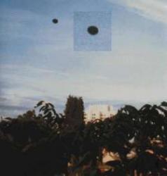 1992 Portland, Oregon, Usa